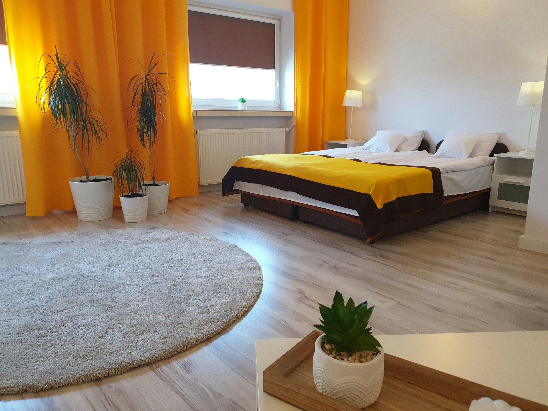 Hotel DK10